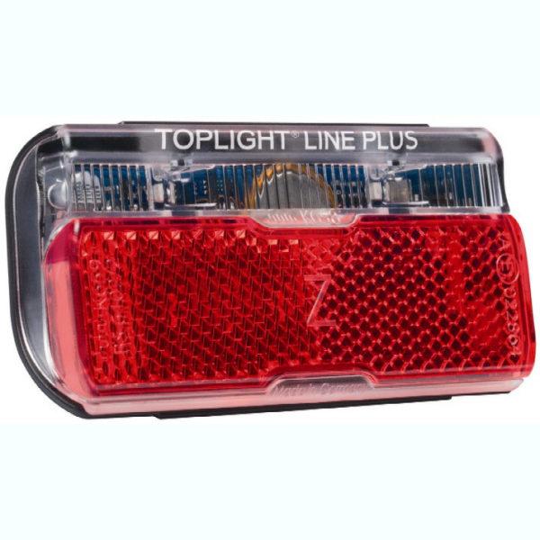 Toplight Line plus lâmpada traseira -441