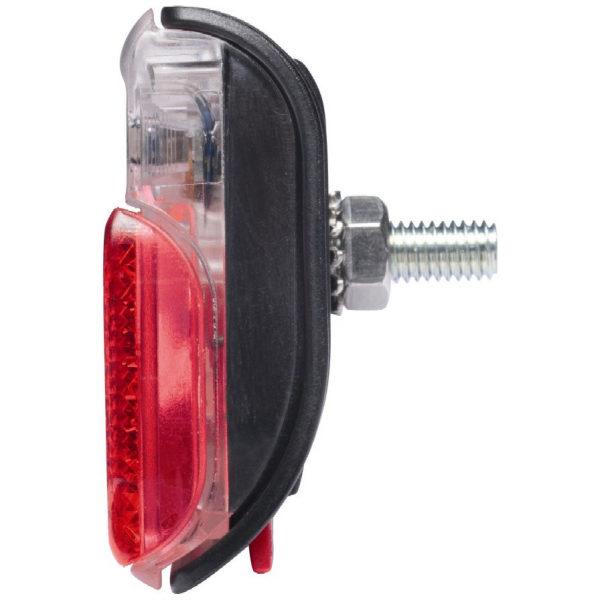 Toplight Line plus lâmpada traseira -440