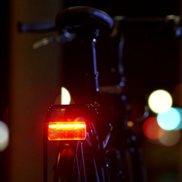 Toplight Line plus lâmpada traseira -442