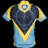 Camisa Rohloff tamanho L-705