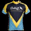 Camisa Rohloff (frente)