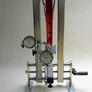 Centrador de rodas Classic-0