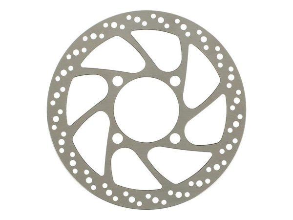 Disco Rohloff diâmetro 160 mm-0