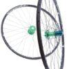 Conjunto 2 rodas MTB (Tune)-0