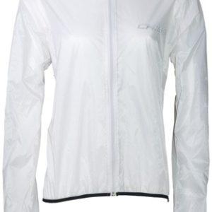Jaqueta corta vento XXL branca-0