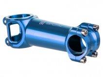 Mesa Tune para MTB, 120 mm, azul.-0