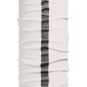 Proteção p/ cabeça, em branco-0