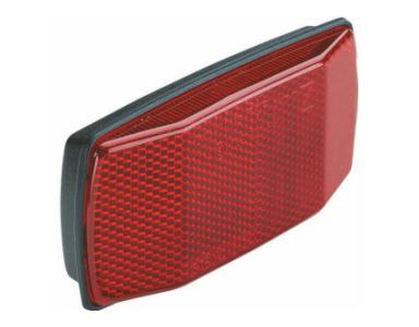 Refletor p/ bagageiro-0