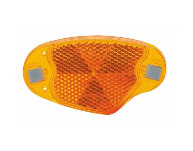 Refletor lateral p/ rodas-0