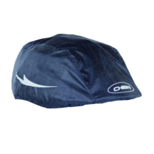 Protetor de capacete impermeável