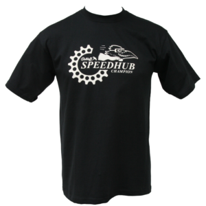 T-shirt Rohloff Champion