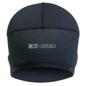 Touca para usar sob o capacete