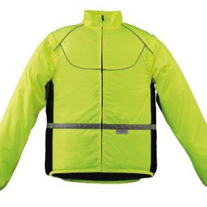 Jaqueta corta vento, XL-0