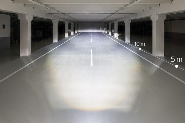 Farol Ixon Space-646